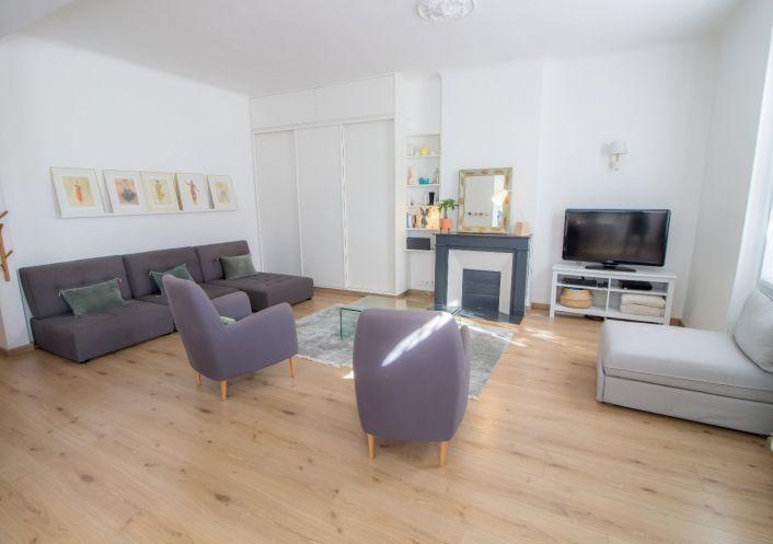 A vendre Maison Pertuis | R�f 840135772 - Tetris immobilier