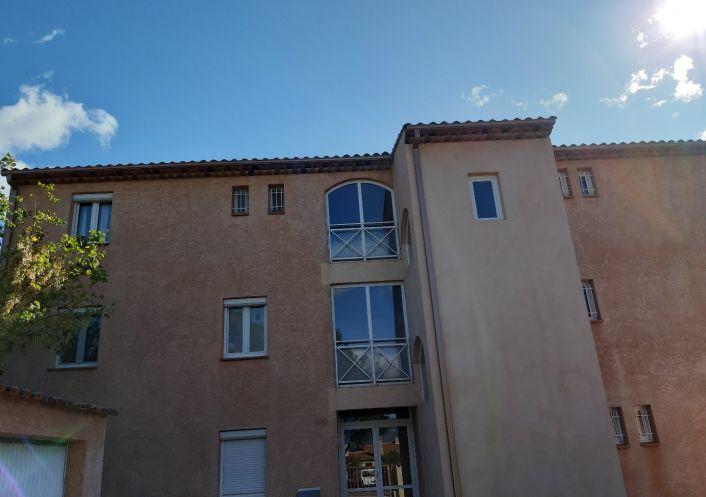 A louer Pertuis 840135780 Tetris immobilier