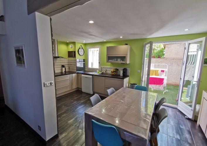 A vendre Pertuis 840135789 Tetris immobilier