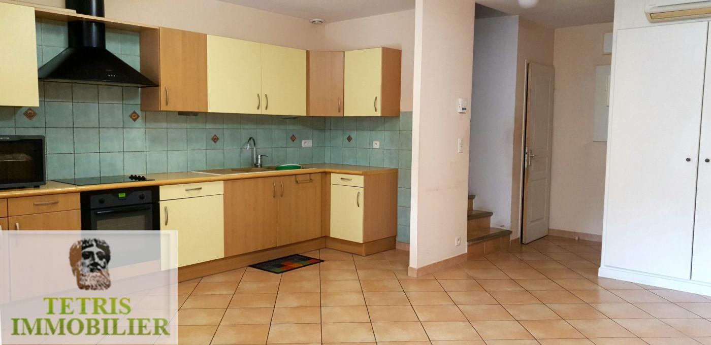 A vendre  Pertuis | Réf 840135794 - Tetris immobilier