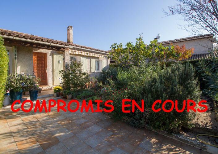 A vendre Maison Pertuis   R�f 840135837 - Tetris immobilier