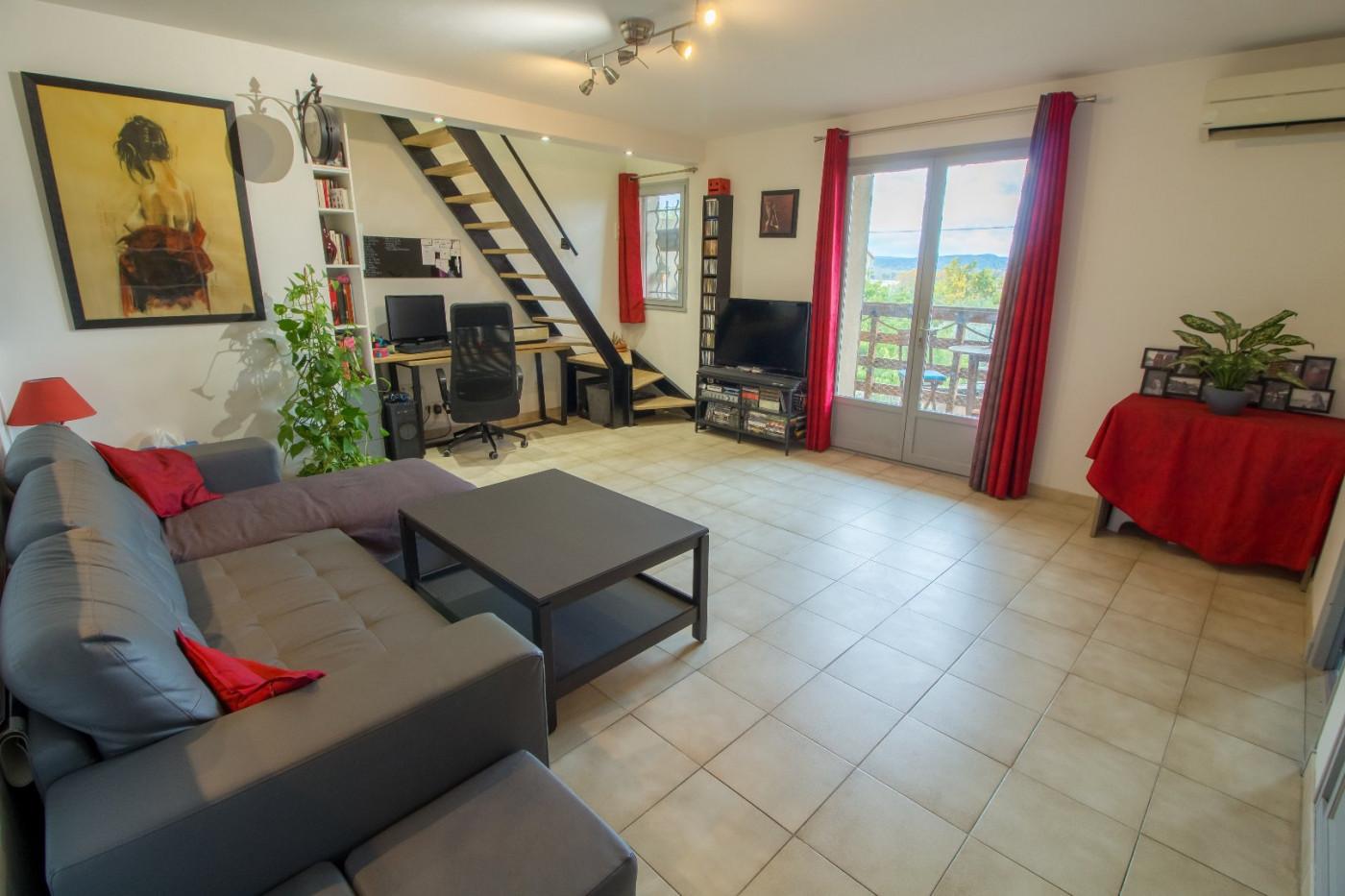 A vendre  Pertuis   Réf 840135861 - Tetris immobilier