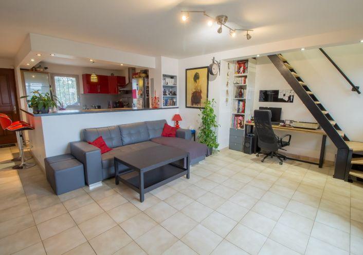 A vendre Pertuis 840135861 Tetris immobilier