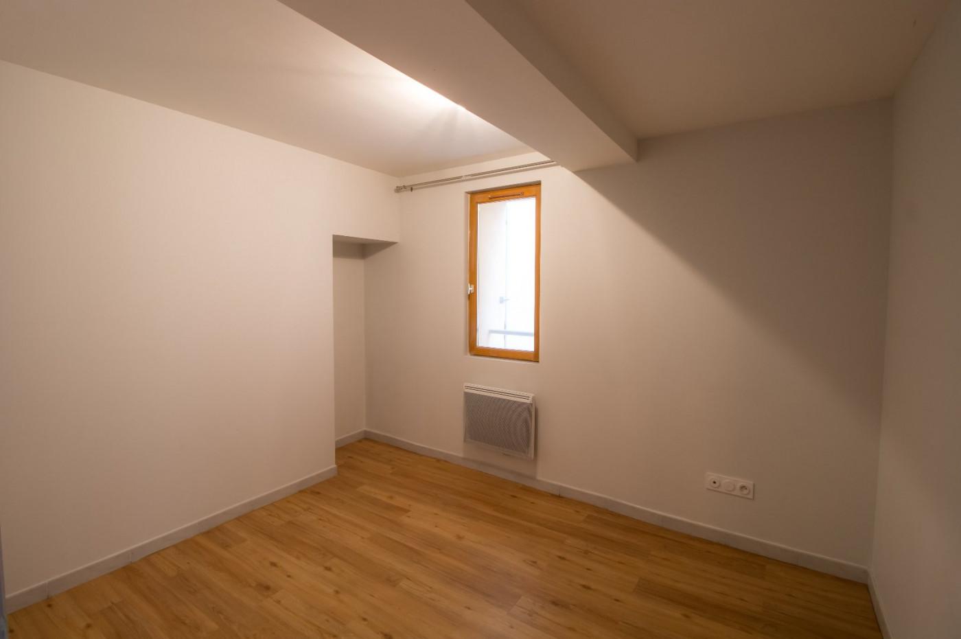 A vendre Pertuis 840135862 Tetris immobilier