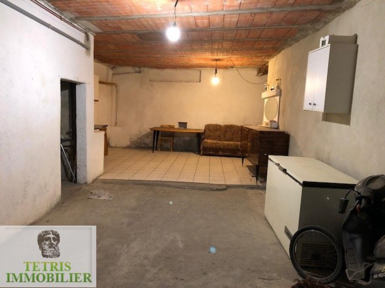 A vendre  La Tour D'aigues | Réf 840135866 - Tetris immobilier