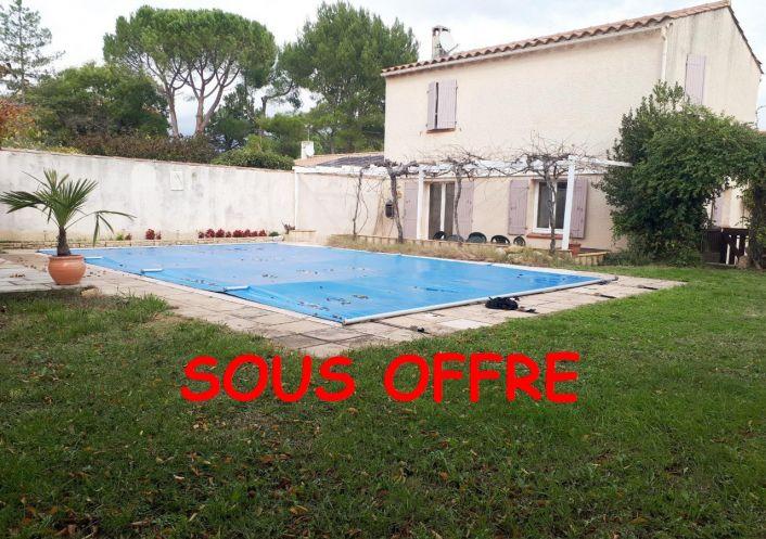 A vendre La Tour D'aigues 840135867 Tetris immobilier