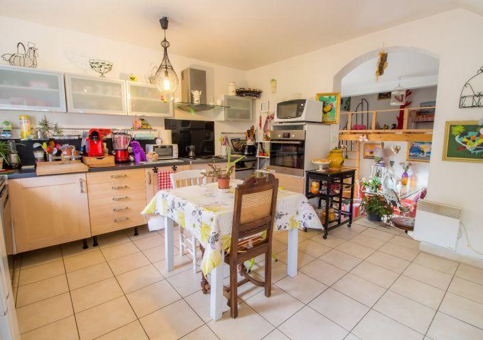 A vendre La Motte D'aigues 840135888 Tetris immobilier