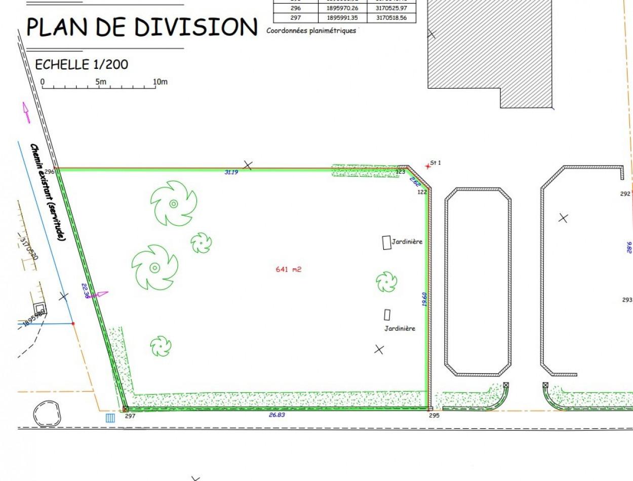 A vendre Villelaure 840135890 Tetris immobilier
