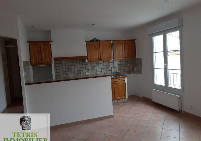 A louer Pertuis 840135896 Tetris immobilier