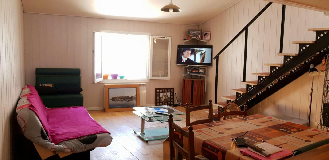 A vendre Pertuis 840135899 Tetris immobilier