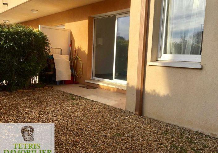 A vendre Pertuis 840135918 Tetris immobilier