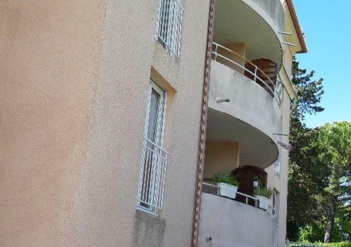 A louer Pertuis 840135920 Tetris immobilier