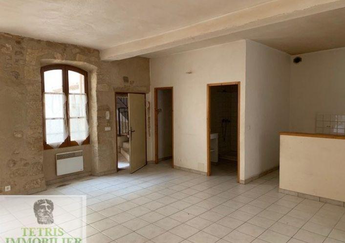 A vendre Pertuis 840135921 Tetris immobilier