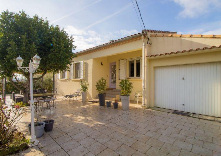 A vendre La Motte D'aigues 840135928 Tetris immobilier