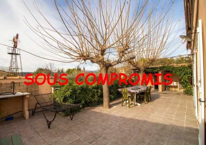 A vendre Pertuis 840135943 Tetris immobilier