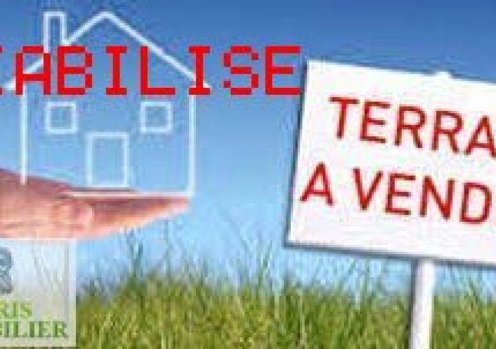 A vendre Pertuis 840135947 Tetris immobilier