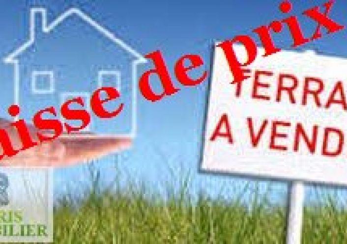 A vendre Pertuis 840135948 Tetris immobilier