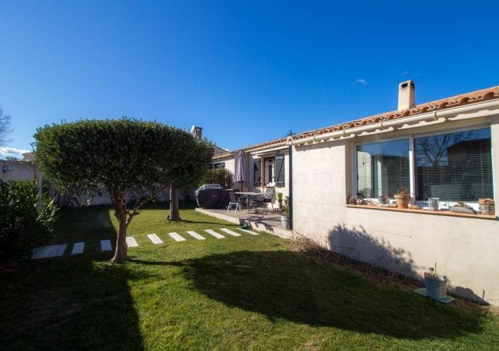 A vendre Maison Pertuis   R�f 840135962 - Tetris immobilier
