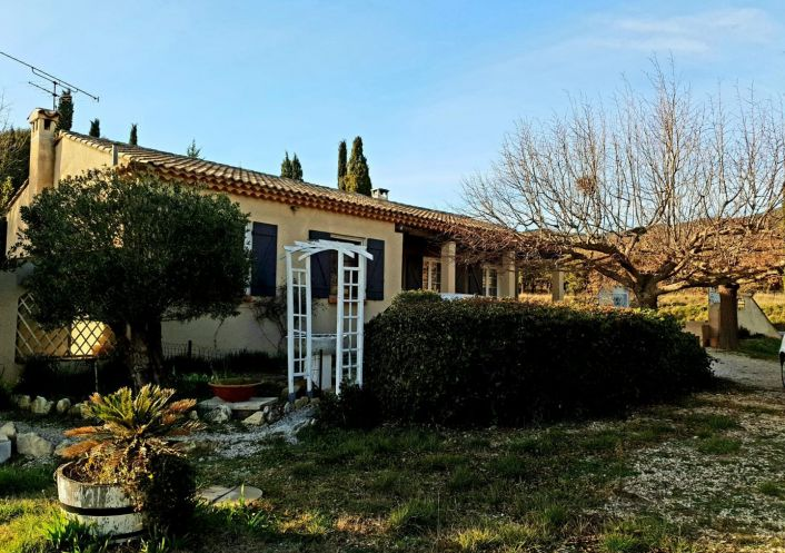 A vendre Lauris 840135963 Tetris immobilier