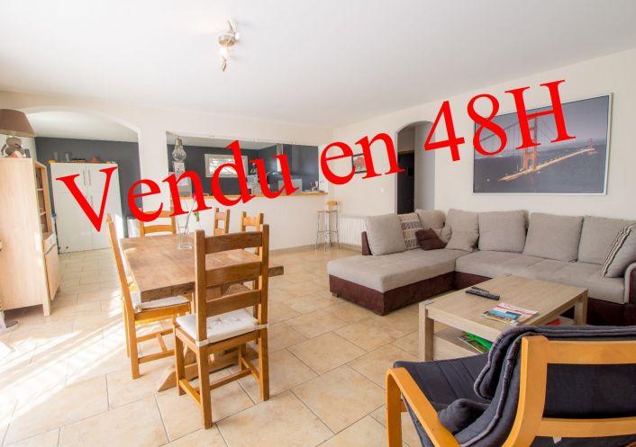 A vendre Maison Cadenet   R�f 840135987 - Tetris immobilier