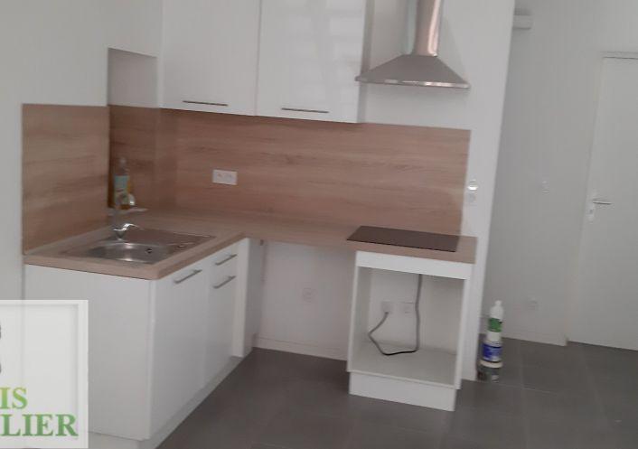 A louer Pertuis 840135990 Tetris immobilier