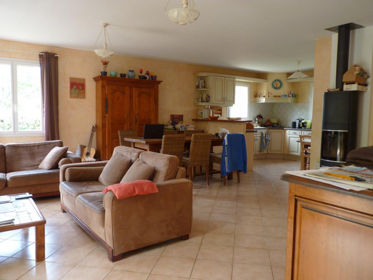 A vendre Pertuis 840136007 Tetris immobilier
