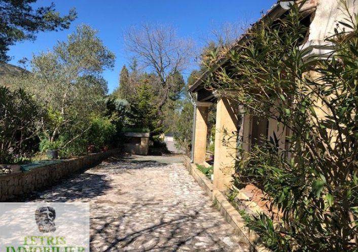 A vendre Saint Esteve Janson 840136014 Tetris immobilier