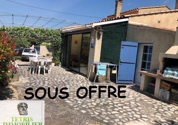 A vendre Pertuis 840136034 Tetris immobilier