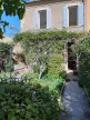 A louer Pertuis 840136036 Tetris immobilier