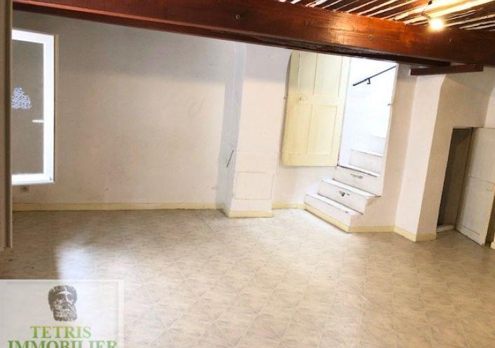A vendre Peypin D'aigues 840136042 Tetris immobilier