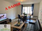 A vendre Pertuis 840136044 Tetris immobilier