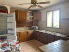 A vendre Mirabeau 840136045 Tetris immobilier