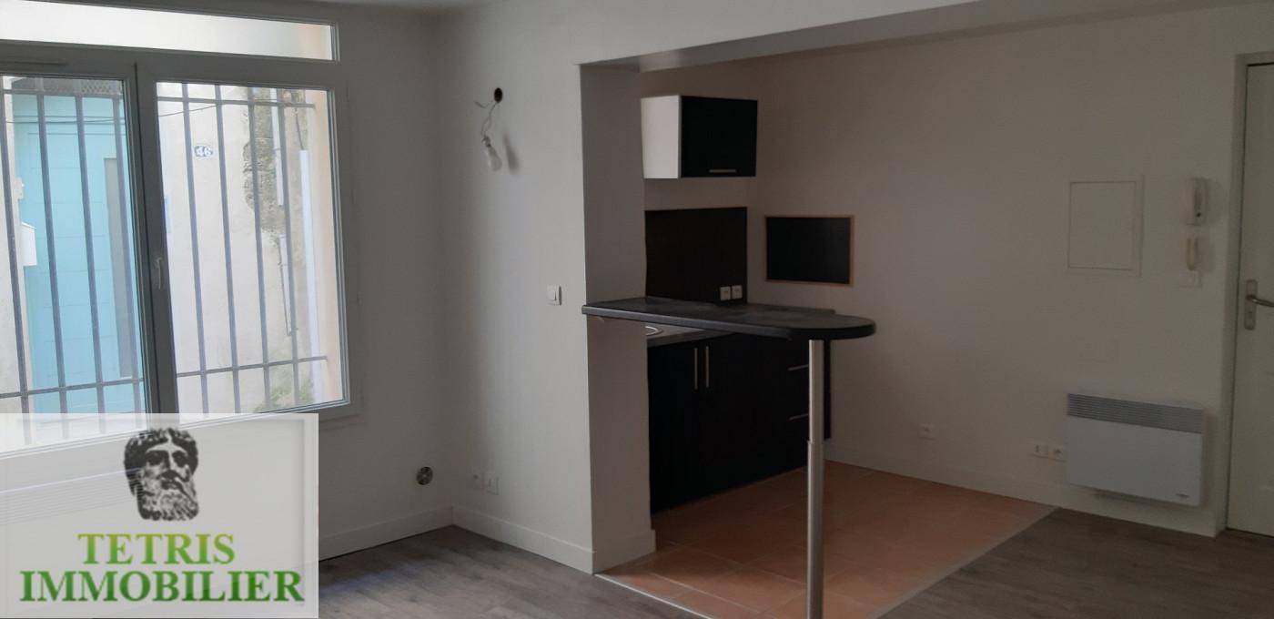 A louer Pertuis 840136054 Tetris immobilier
