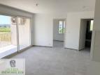 A vendre La Bastide Des Jourdans 840136061 Tetris immobilier