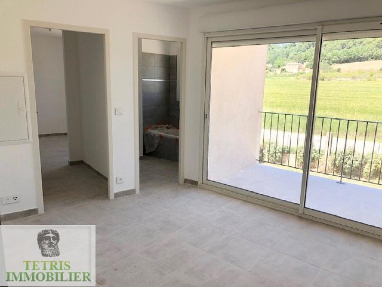 A vendre La Bastide Des Jourdans 840136062 Tetris immobilier