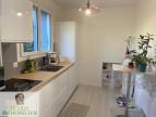 A vendre Pertuis 840136074 Tetris immobilier