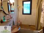 A vendre  La Tour D'aigues | Réf 840136086 - Tetris immobilier