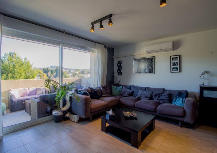 A vendre Pertuis 840136100 Tetris immobilier