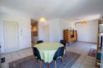 A vendre Pertuis 840136101 Tetris immobilier