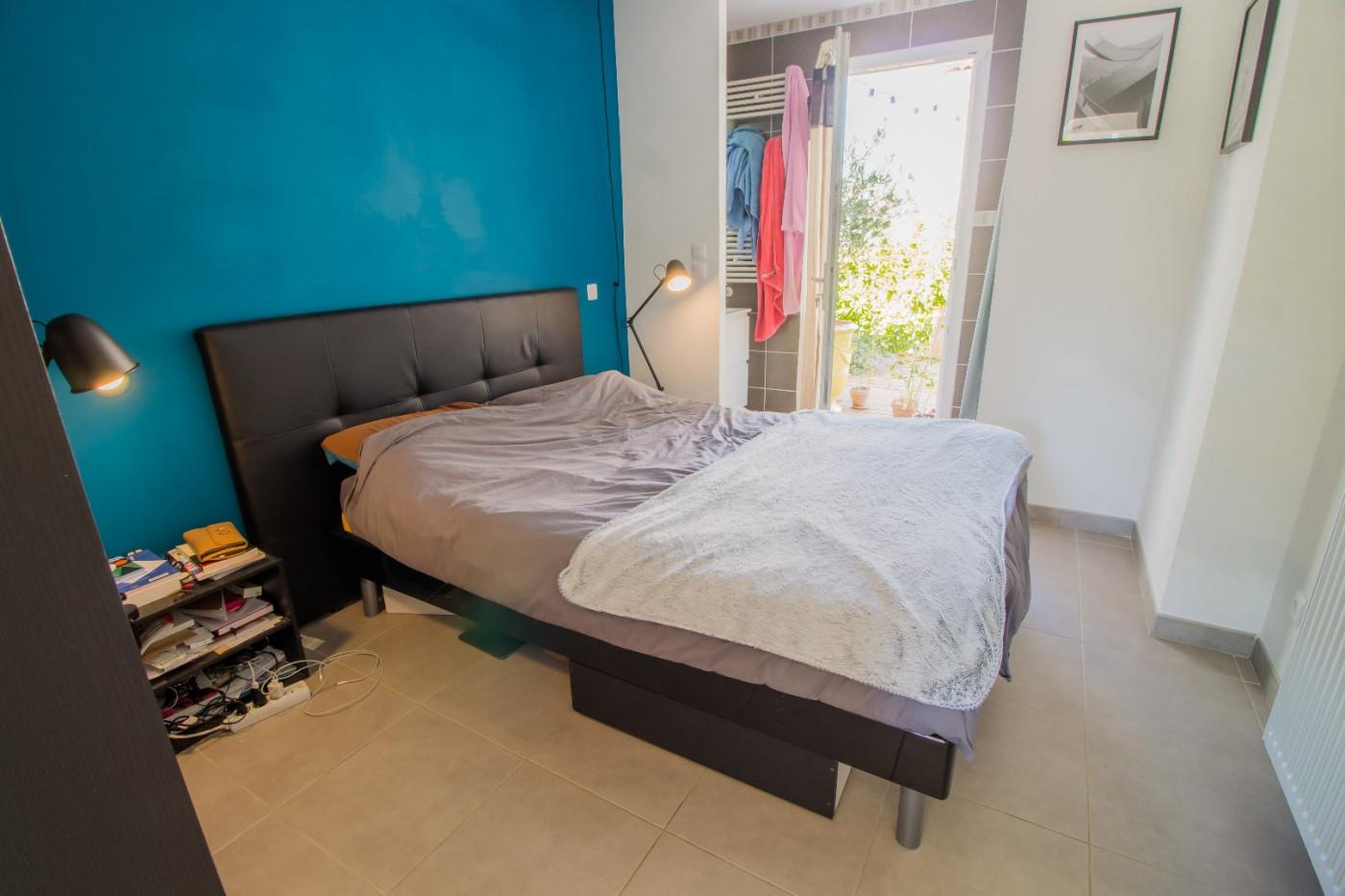 A vendre  Pertuis | Réf 840136121 - Tetris immobilier