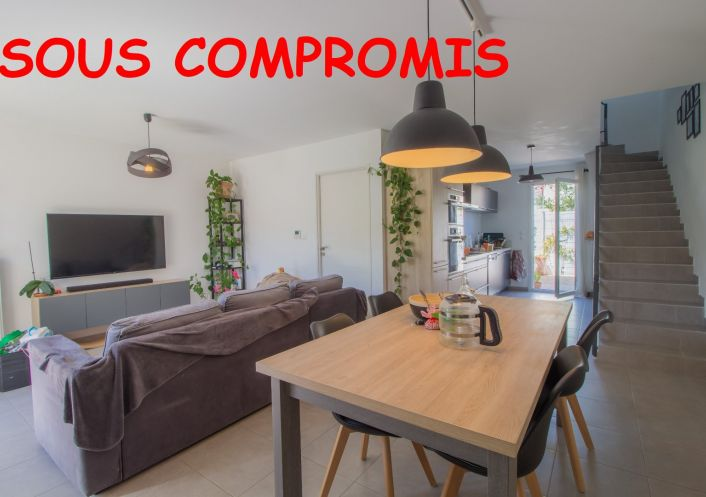 A vendre Pertuis 840136121 Tetris immobilier