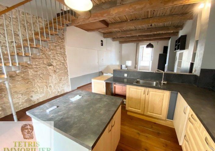 A vendre Pertuis 840136149 Tetris immobilier