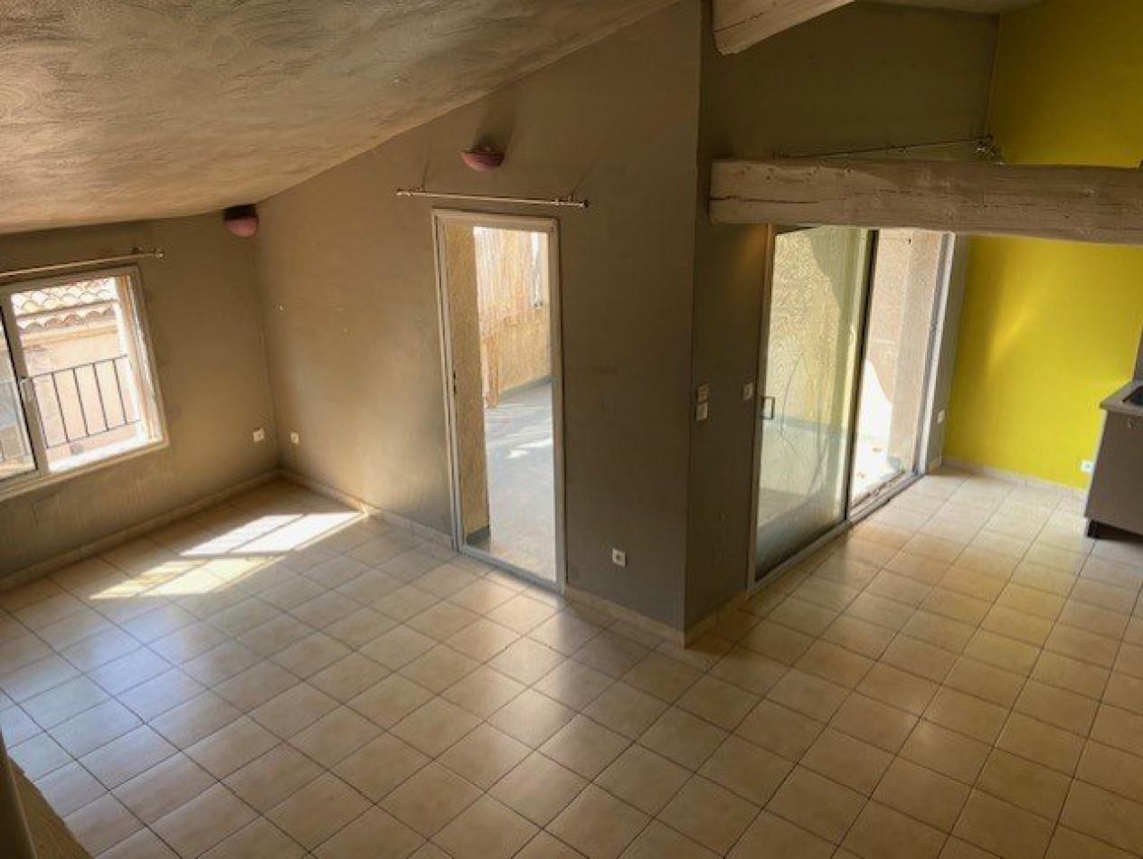 A vendre  Pertuis | Réf 840136158 - Tetris immobilier