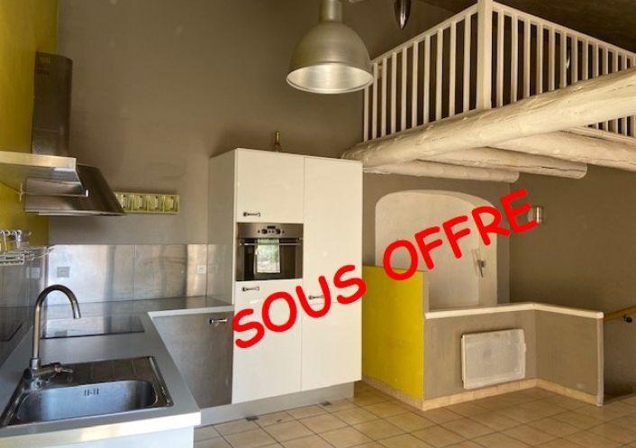 A vendre Pertuis 840136158 Tetris immobilier