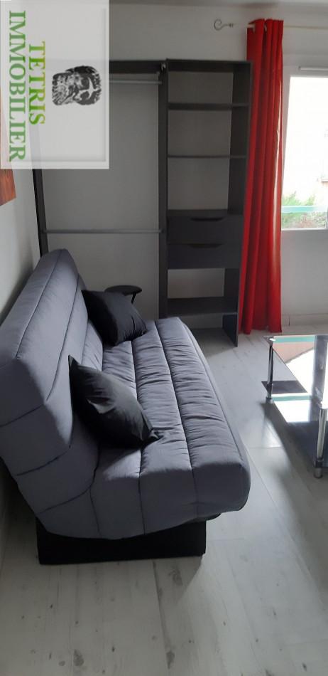 A louer Pertuis 840136160 Tetris immobilier