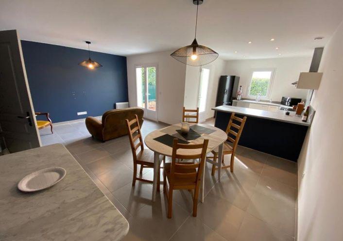 A vendre Pertuis 840136162 Tetris immobilier