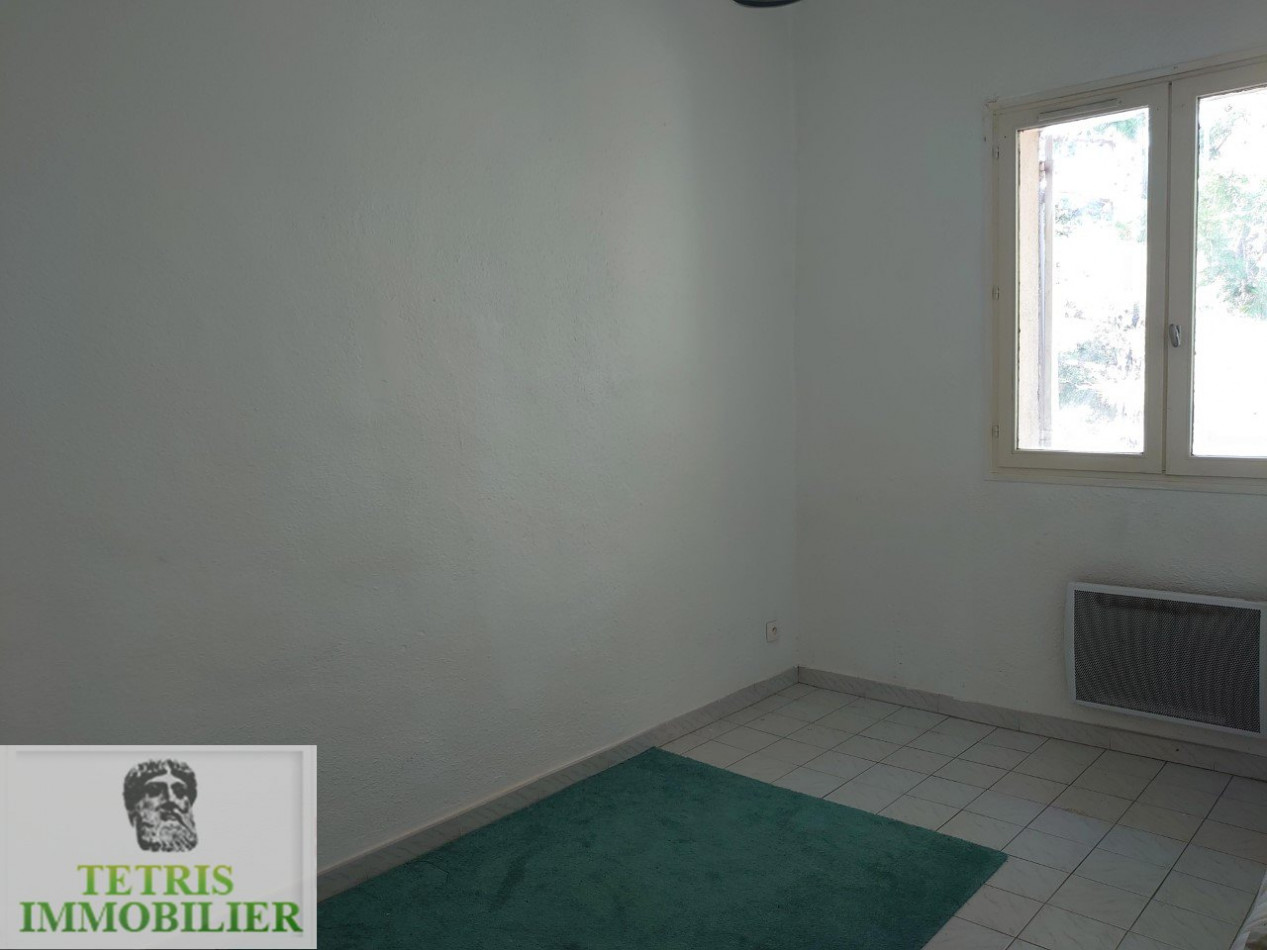 A vendre Meyrargues 840136167 Tetris immobilier