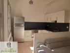 A vendre  Meyrargues | Réf 840136167 - Tetris immobilier