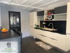 A vendre Pertuis 840136210 Tetris immobilier