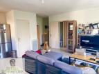A vendre Pertuis 840136212 Tetris immobilier